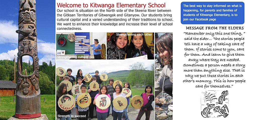 kitwanga-welcome